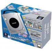 [GCN] Les GameCubes Nintendo bundles et consoles PA.07638.002