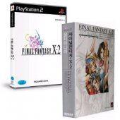 Les Versions collectors de vos jeux video PA.12716.001