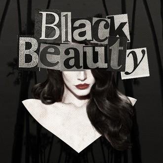 Lana Del Rey Song Rate 2015 » TOP15 p. 9 + Hagan sus apuestas de TOP10 - Página 6 Lana-del-rey-black-beauty_220713_1374486861_63_