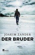 El hermano, Klara Walldéen 02 - Joakim Zander 9783499268892