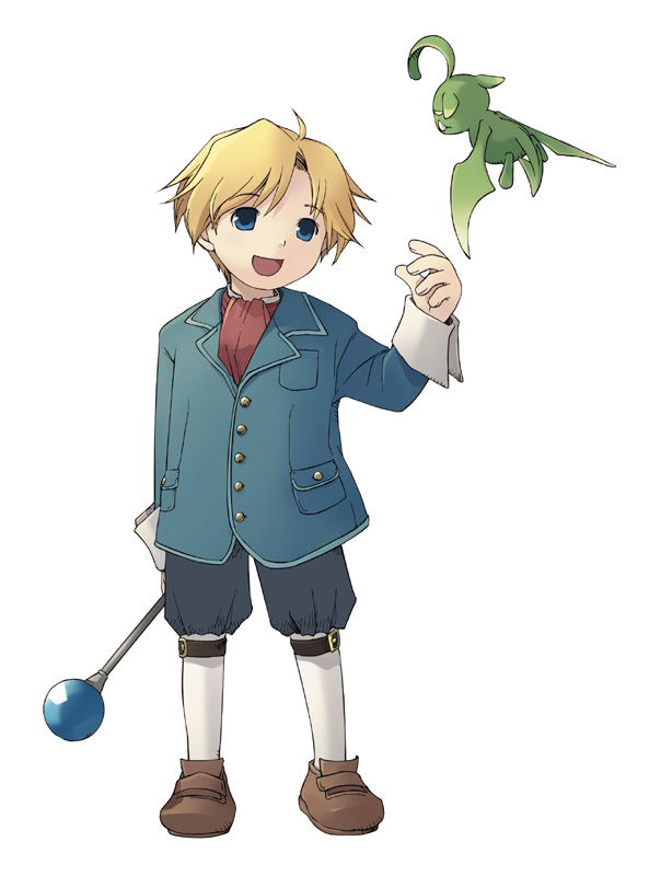 [RPG Maker] BigFaces Sina Image0019d