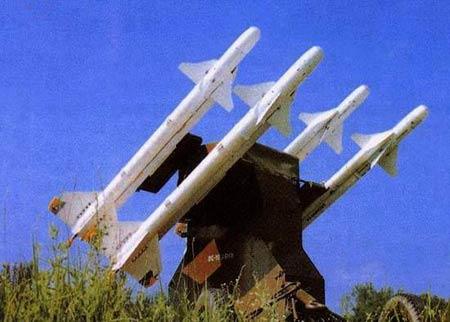 المغرب حصل على  نظام الدفاع الجوي القصير المدى TY-90 / DY-90 SHORAD U28P27T1D238677F26DT20041030122137