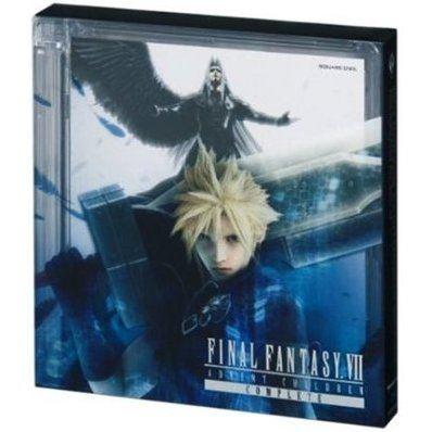 Blu-Ray / DVD Pa.150491.1