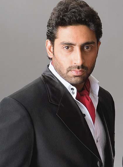 Abhishek Bachchan N271557-5c424