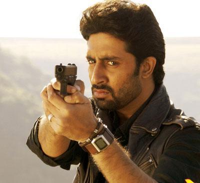Abhishek Bachchan N271562-ac424