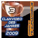 Clanvideo des Jahres 2009 - Die Gewinner Bronze01_HP