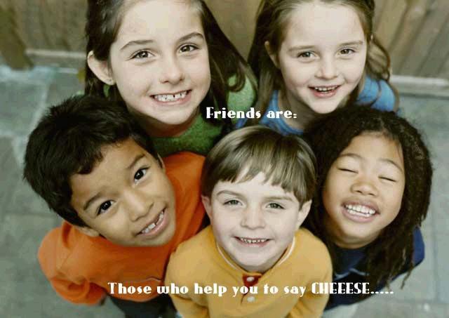 بطاقات صداقة بالانقلش Friend cards ! 72fda18793