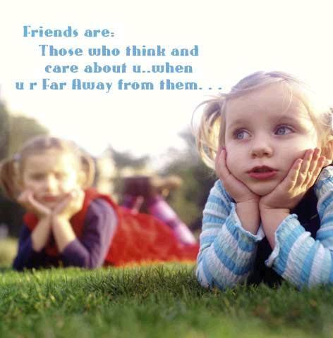 بطاقات صداقة بالانقلش Friend cards ! 9f84db1a25