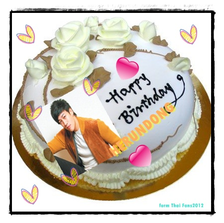 HAPPY BIRTH DAY TO PETER form ThaisFans 2012 Sfbd4