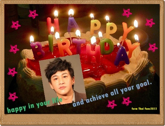 HAPPY BIRTH DAY TO PETER form ThaisFans 2012 Z9bd3