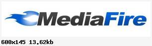 รวมหนังที่ทุกคนกำลังตามหา (master) (mediarfire) Part1 Mediafirelogo
