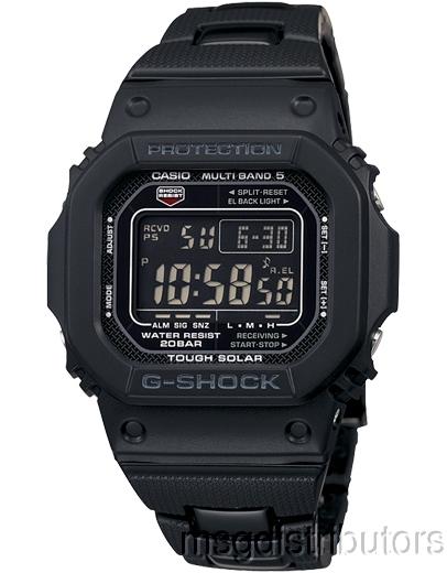 Je recherche un modèle de montre particulier ! Help ^^ Casio_GWM5600BC-1