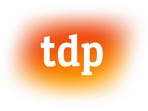 TDT Nacionales de España Txiki-tve_teledeporte