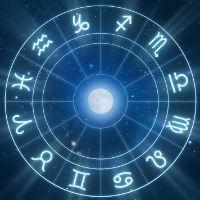 Paranormal /Pseudo-ciencia