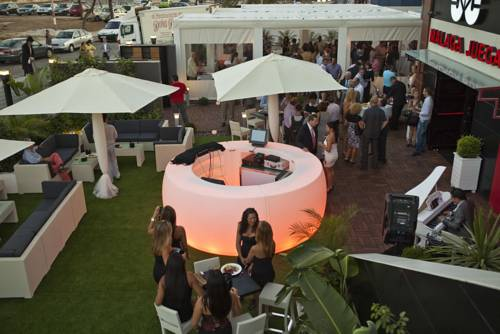 I KDD Aniversario Club Komando Vag-Sur (Málaga) 3088015-1-1-gallery