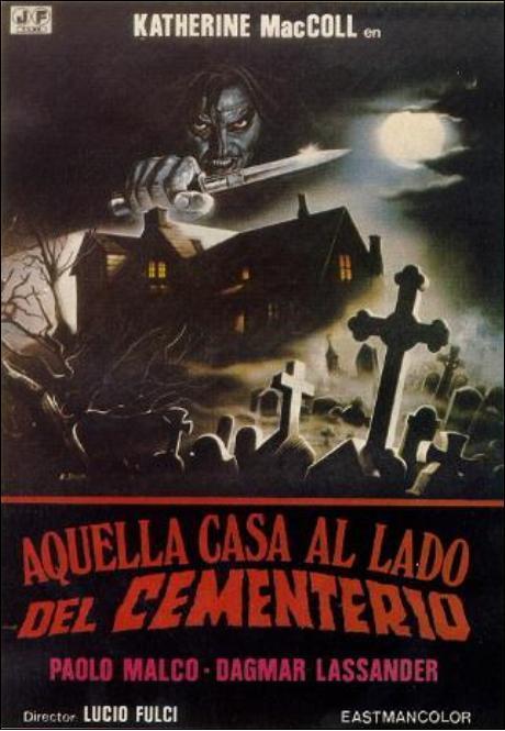 Y las mejores pelis de TERROR de los últimos 20 años? - Página 4 1952-aquella.casa.al.lado.del.cementerio-