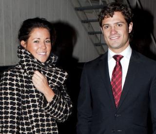 Carlos Felipe de Suecia Carlos-emma