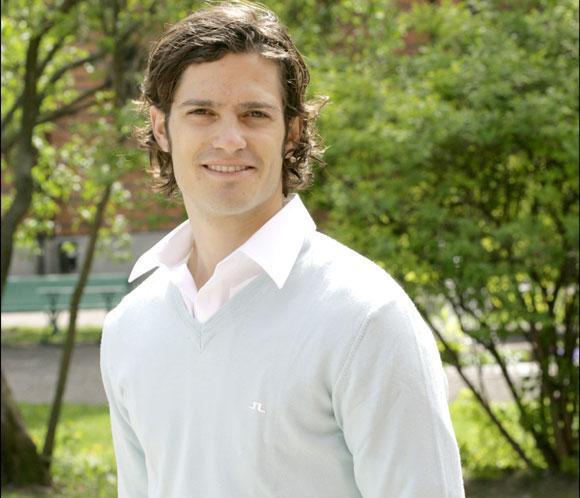 Carlos Felipe de Suecia Carlos-felipe50