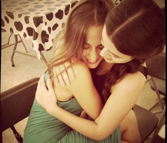 Volim te kao prijatelja, psst slika govori više od hiljadu reči - Page 5 Tierra-lobos