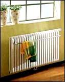 Curso básico de fontanería Anade-un-radiador-al-salon-material-necesario_3462_21_1