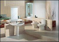 Curso básico de fontanería Aprenda-a-cambiar-un-inodoro_3462_20_1