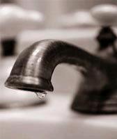Curso básico de fontanería Averias-de-los-grifos_3462_12_2