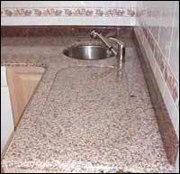 Curso básico de fontanería Encastrar-el-fregadero-ii_3462_19_1