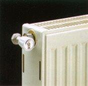 Curso básico de fontanería Mantenimiento-de-la-calefaccion_3462_9_2