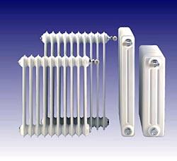 Curso básico de fontanería Purgar-y-sellar-un-radiador_3462_14_1