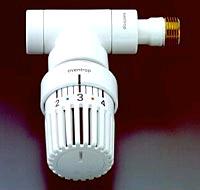 Curso básico de fontanería Purgar-y-sellar-un-radiador_3462_14_2