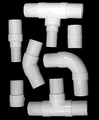 Curso básico de fontanería Realizar-empalmes-en-tuberias-de-plastico_3462_15_1