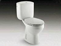 Curso básico de fontanería Reparar-una-cisterna_3462_16_1