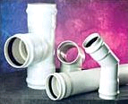 Curso básico de fontanería Soluciones-para-doblar-y-cortar-tuberias-de-pvc_3462_11_1