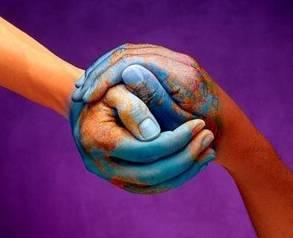 Bienvenidos al nuevo foro de apoyo a Noe #289 / 28.09.15 ~ 06.10.15 - Página 21 Capacidad-de-la-persona.-empatia_39578_1_1