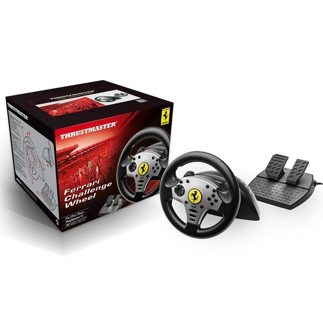 "Les ""Must Have"" Dreamcast Thrustmaster_ferrari_challenge_racing_wheel_pc_ps3_3"