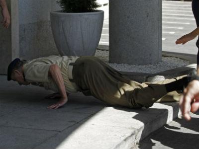 Vosotros sois más de planking o de owling? - Página 2 1343907008845rey%20caida%20detalle%202