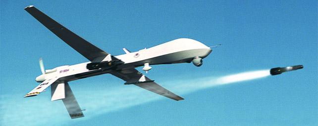 Drones: Usando aviones teledirigidos, EEUU, Israel... matan a miles de personas. 1347566648406predatos-4col