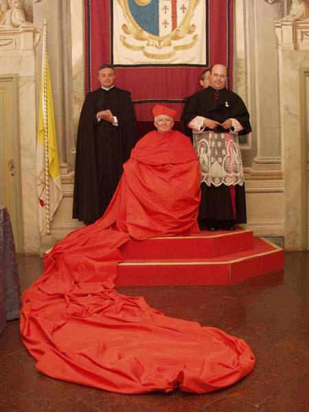 Católico materialismo. Religión e intereses económicos  y  capitalistas - Página 6 1409398727452superarzo00003