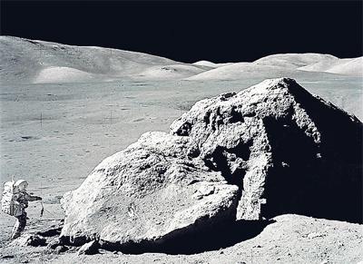 Curiosity en Marte, un hito en la exploración espacial - Página 2 1263355744162lunadn