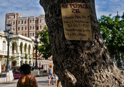 Capitalismo en Cuba, privatizaciones, economía estatal, inversiones de capital internacional. - Página 2 1320357262263000_Mvd6108492dn