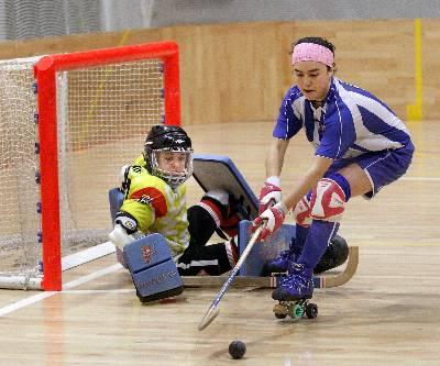 Hockey sobre patines 135285963236120121114-4943513dn