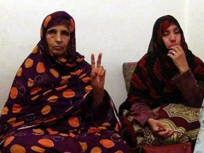 Sáhara Occidental: Represión de Marruecos contra la población. 1353075726899saharauis1dn