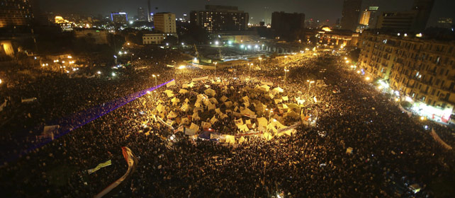 Egipto:  lo que dicen y lo que hacen el Estado y  las  fuerzas capitalistas. - Página 3 1354045347610cairo-642c4