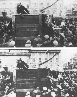 Sobre la manipulación fotografica en la URSS ¿verdad o mentira?  - Página 2 1334767531998stalindn