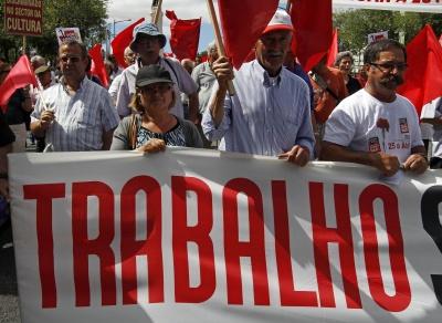 Los salarios de la miseria en Portugal 1339880359802portugaldetalledn