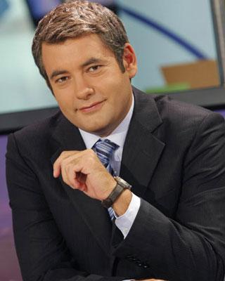 Julio Somoano, de Telemadrid a director de informativos de TVE 1340969504401somoanodn