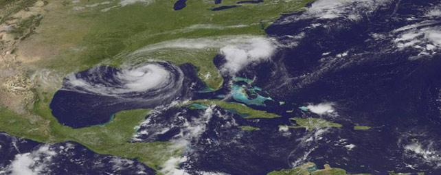 Clima, cambio climático antrópico... capitalista. 1346185289279isaacc4