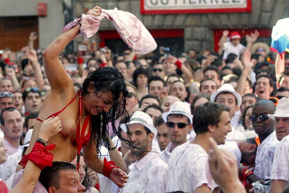 San Fermín 2013 - Página 2 137311327817121gd