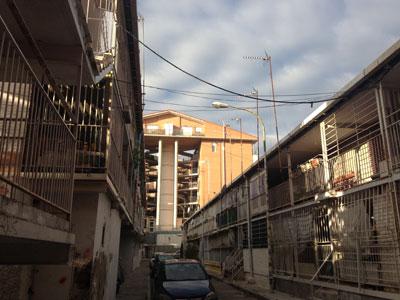 Realidades de la vivienda en el capitalismo español. Luchas contra los desahucios de viviendas. Inversiones y mercado inmobiliario - Página 12 1415352463500UVA-detalledn