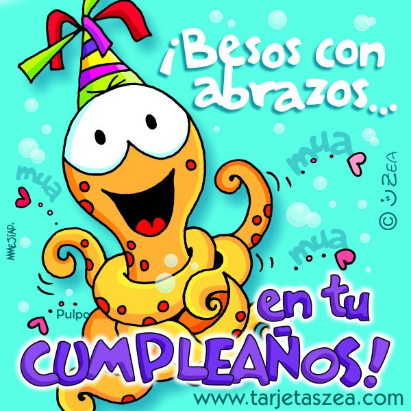 Feliz cumpleaños Quima Im%C3%A1genes-de-feliz-cumplea%C3%B1os-gratis-para-el-Facebook-3